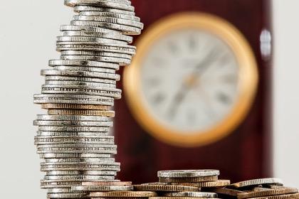 Кредиторов обяжут реструктуризировать ипотеку