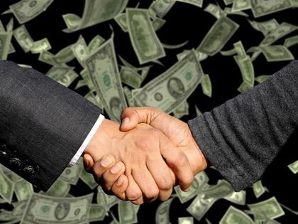 Южная Корея договорилась с США о продолжении закупок иранской нефти
