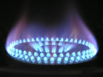 Россия останется основным поставщиком газа в ЕС до 2040 года