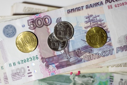 Повышение НДС повлияет на инфляцию значительно сильнее внешних шоков