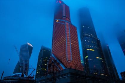 Еврокомиссия улучшила прогноз экономического роста в России