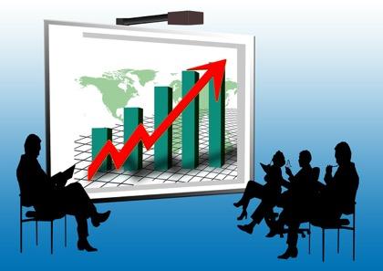 В октябре объемы кредитования стали рекордными с января 2013 года