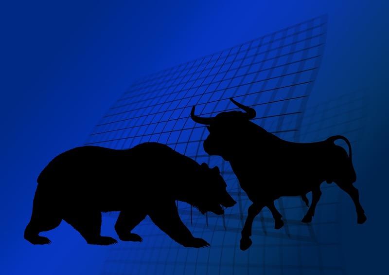 Рубль и нефть воспряли после невольной утечки из уст председателя Федрезерва