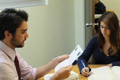 Госдума приняла во II чтении законопроект о самозанятых