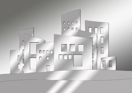 Минстрой провалилреформу ценообразования в строительстве