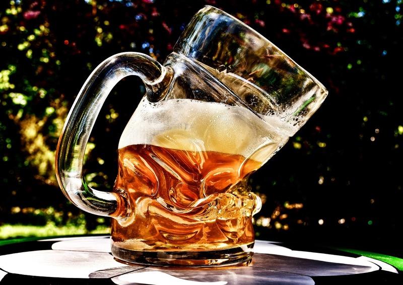 Вкус и качество пива в России изменятся