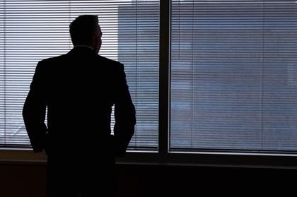 Государство продолжает скупать бизнес в ключевых отраслях