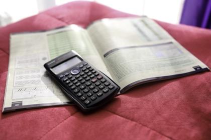 Орешкин против изменения методики расчета реальных доходов