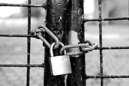 Рынок капитала 2018: жизнь за заблокированной снаружи дверью