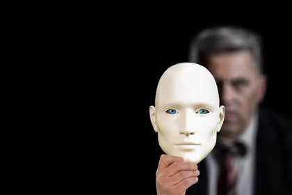 Университет Генпрокуратуры РФ составил психологический портрет среднестатистического коррупционера