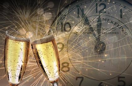 Минсельхоз РФ не ожидает роста цен на продукты в канун Нового года