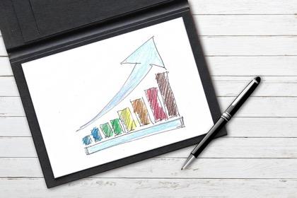 Повышение ключевой ставки не вызовет замедления экономического роста