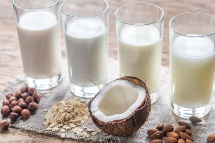 Рост спроса на овсяное молоко привел к его мировому дефициту