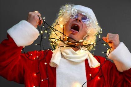Потери экономики из-за новогодних каникул составили более 1% ВВП