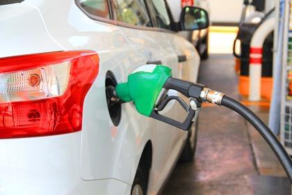 Продления заморозки цен на бензин весной не планируется
