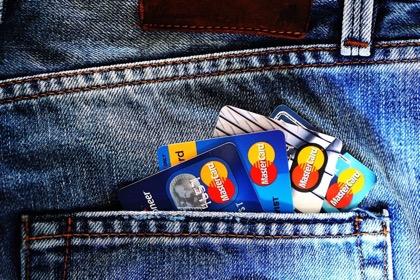 Еврокомиссия оштрафовала MasterCard на €570,6 млн