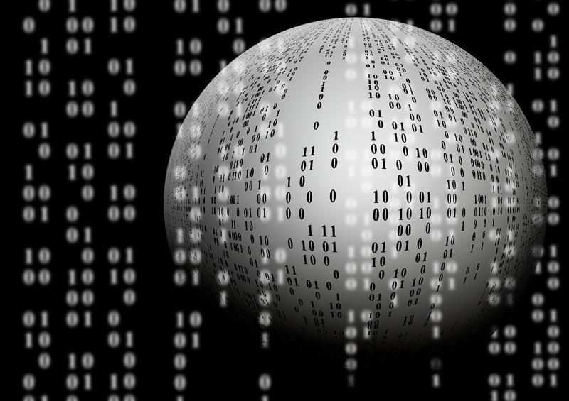 В Госдуме заявили об угрозе отключения России от мирового интернета