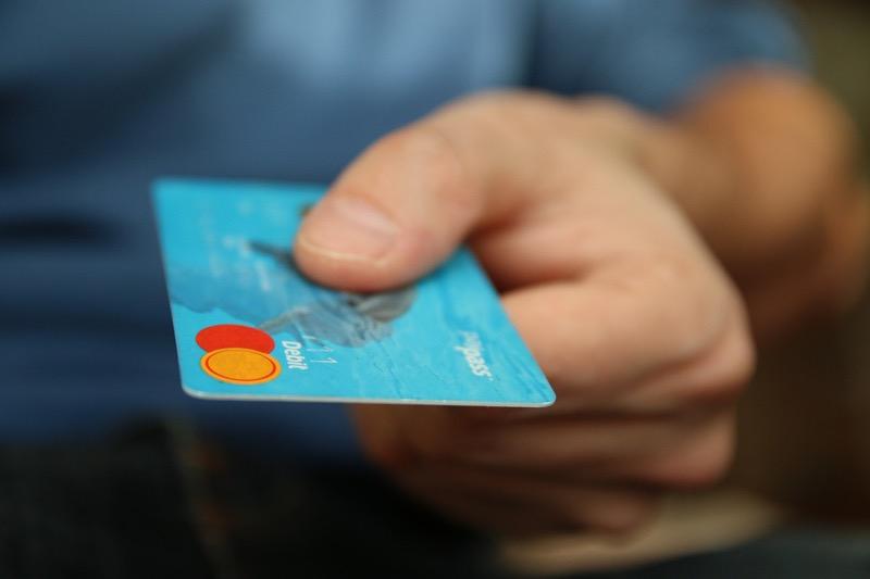 Банки предлагают создать единый зарплатный реестр
