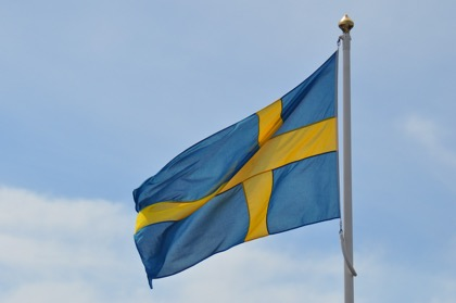 Швеция запретит двигатели внутреннего сгорания с 2030 года