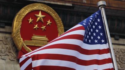 Трамп отложил введение пошлин на китайские товары