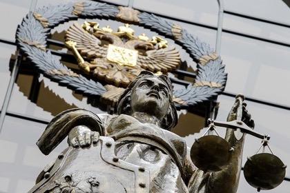 Суды начнут искать финансовых управляющих для дел о банкротстве граждан