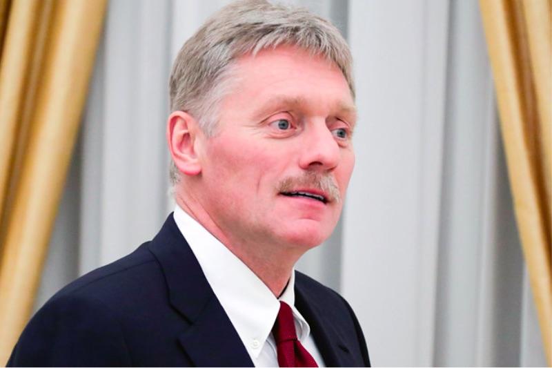 Кремль прокомментировал желание некоторых молодых россиян эмигрировать