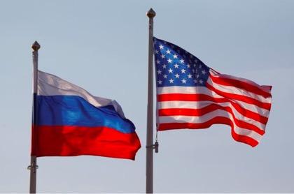 Власти России отреагировали на угрозу введения новых санкций США