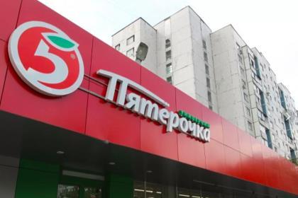 «Пятерочка» экспериментирует с доставкой продуктов на Юго-Западе Москвы