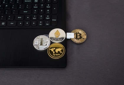 $137 млн оказались заблокированы на криптобирже из-за смерти ее основателя