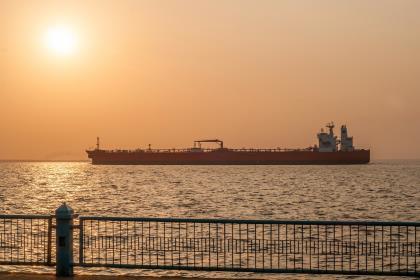 Экспорт венесуэльский нефти сократился меньше ожиданий