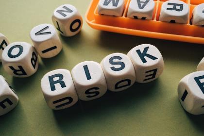 The Economist представил 10 главных угроз для мировой экономики