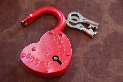 Романтические аферы стоили американцам $143 млн
