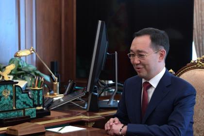 Якутия запретила иностранцам работать водителями, продавцами и курьерами