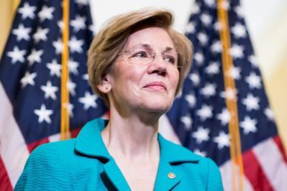 Сенатор поддержала отмену коллегии выборщиков