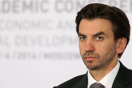 Абызов не признаёт вины категорически