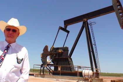 Цена нефти: регулирующая роль США и сила конкурентов