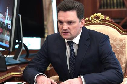 """""""Почта России"""" увеличила прибыль до рекордных 2,7 млрд руб."""