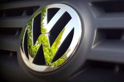 США обвинили Volkswagen в обмане инвесторов