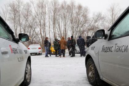 Яндекс.Такси тестирует выплату гарантированного дохода для водителей