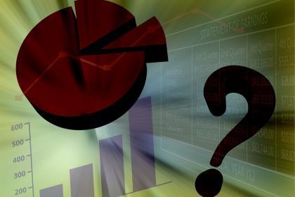 Росстат: число занятых в неформальной экономике выросло