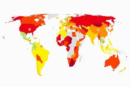 20 марта отмечается Международный день счастья