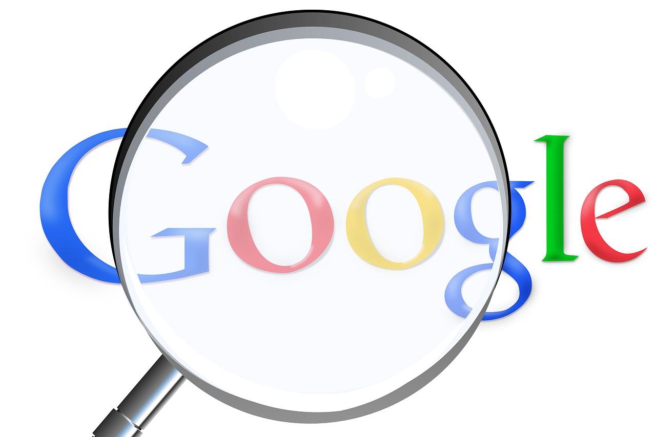 ЕК оштрафовала Google на €1,49 млрд