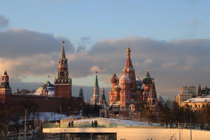 Кремль приветствует запрет ЕС на одноразовые пластиковые изделия