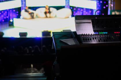 Европа планирует открыть собственный русскоязычный телеканал
