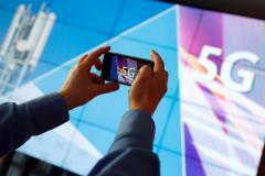 «Ростелекому» и «МегаФону» не разрешили дальнейшее тестирование 5G