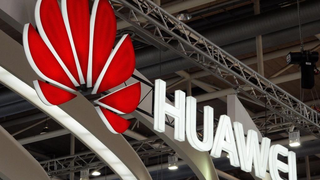 Huawei готов продавать Apple чипы 5G