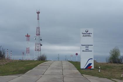 Поставка качественной нефти из РФ в Белоруссию возобновится через 8-10 дней