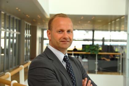 Saxo Bank назвал главные проблемы мировой экономики