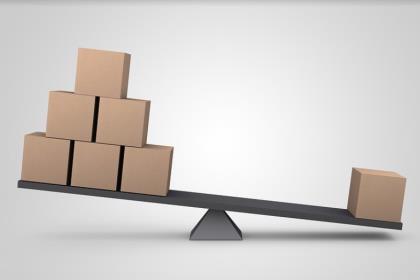 Число индивидуальных предпринимателей превысило количество компаний