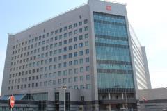 Арбитраж утвердил экспертную оценку акций по делу Калви